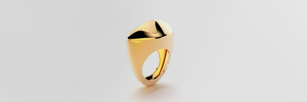ANILLO FEULLE BOMBE 007